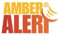 AMBER Alert logo