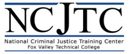 NCJTC logo