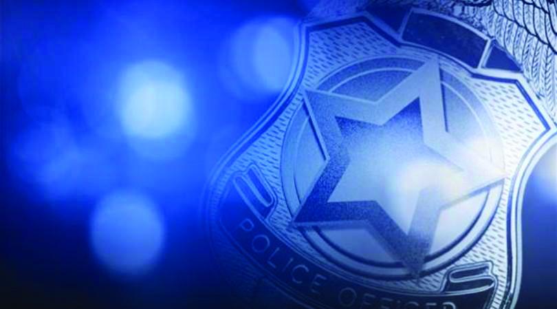 Blue Alert image