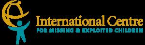 Visit the ICMEC website