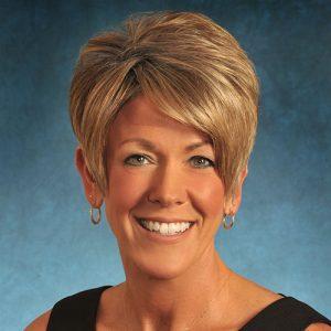 Bonnie Ferenbach