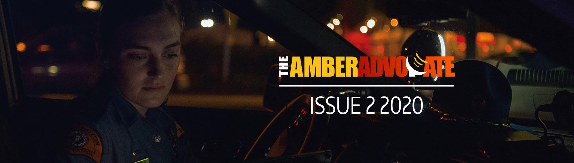 aa42 page header
