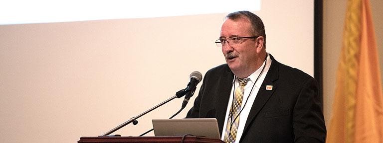 Jim Walters
